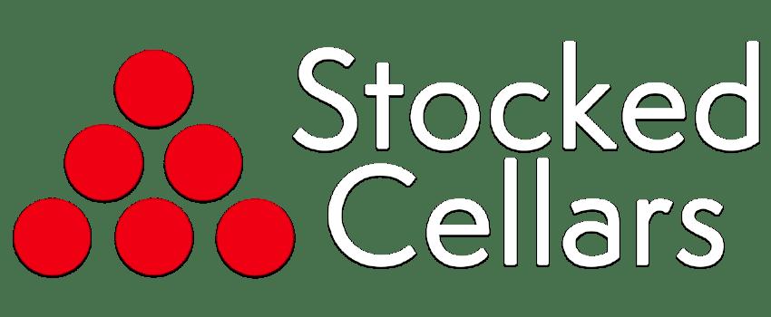 Stocked Cellars | Online Wine Niagara