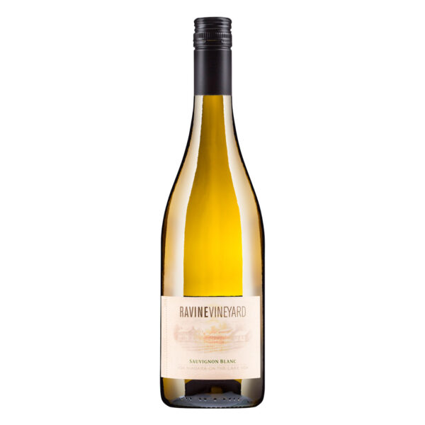 Ravine Vineyards Sauvignon Blanc