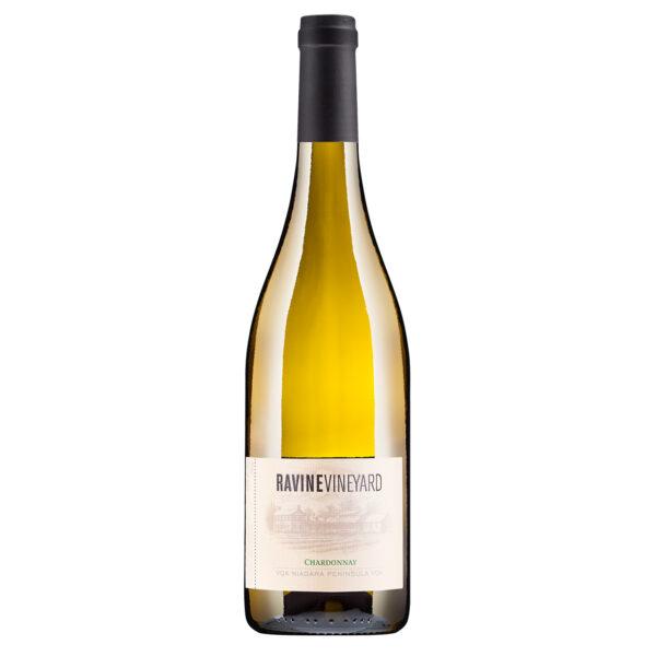 Ravine 2016 Chardonnay