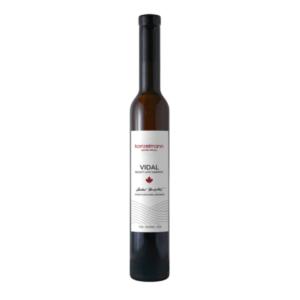2019 Vidal Select Late Harvest 375 mL