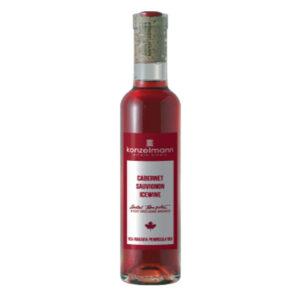 2017 Cabernet Sauvignon Icewine