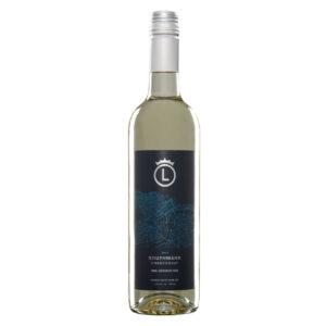 London Born Wine Co. 2019 Southwark Chardonnay