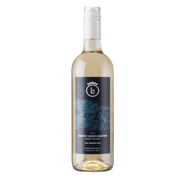 2016 South Kensignton Pinot Blanc