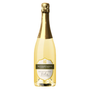 Sparkling Riesling