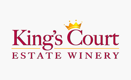 King's Court Winery