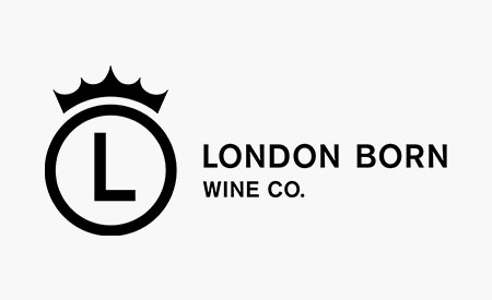 London Born Wine Co.