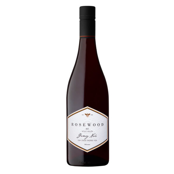 Rosewood 2017 Night Moves Gamay
