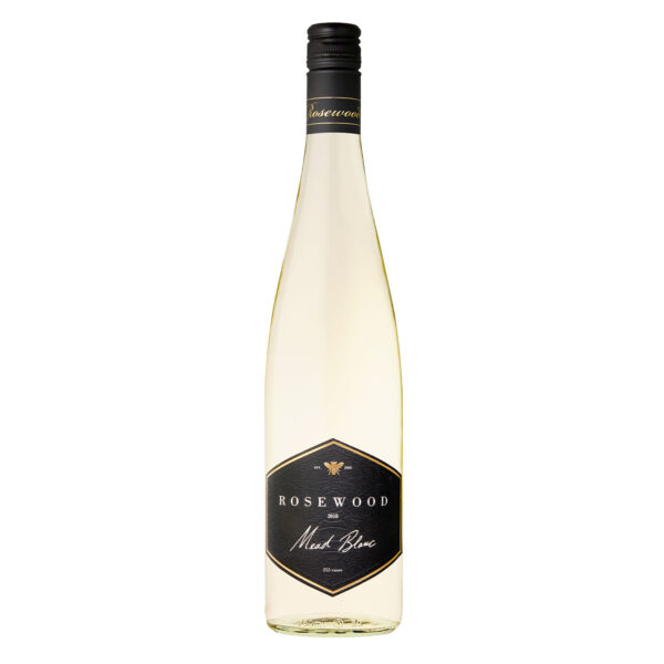 Rosewood 2018 Mead Blanc