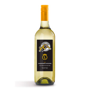 LBWC 2017 Chardonnay Reserve