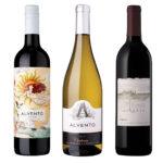 SC Goddess Wine Collection