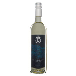 London Born Wine Co. 2019 South Kensington Pinot Gris
