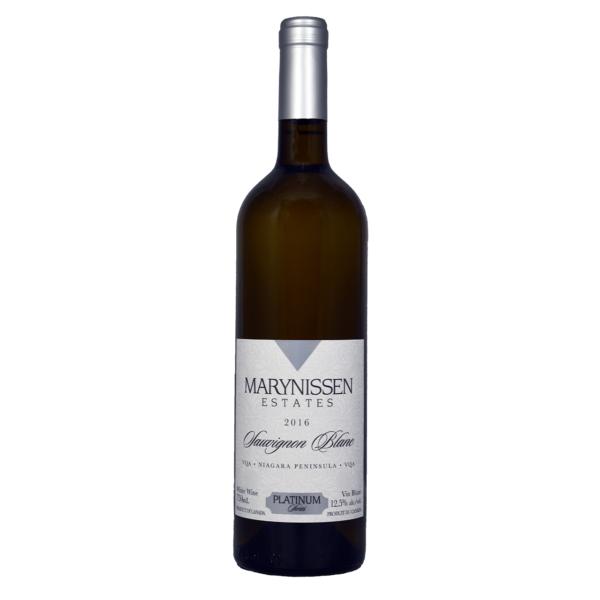 2016 Platinum Series Sauvignon Blanc
