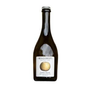 Golden Russet Cider 500ml