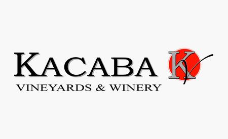 Kacaba Vineyard Wineryt