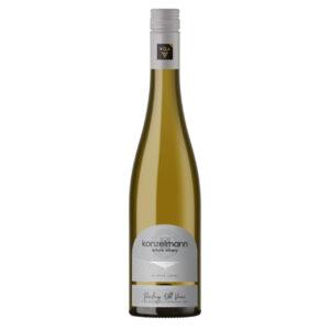2020 Riesling Old Vines