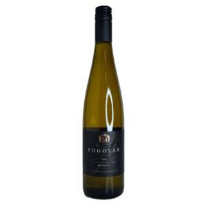 2019-Hughes-Vineyard-Riesling-Fogolar