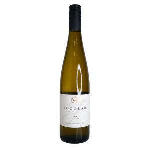Fogolar-Wines-2019-Riesling